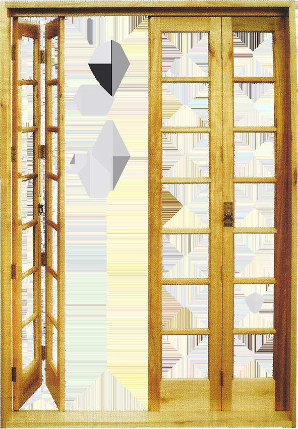 Fotos de porta balc o de madeira 2 sem uso tima for O que e porta balcao